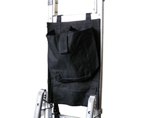 Small Hand Truck Accessory Bag with 1 Pocket 13'' Tall x 8'' Wide 302680