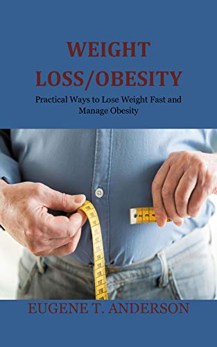 how to lose weight fast for obesity