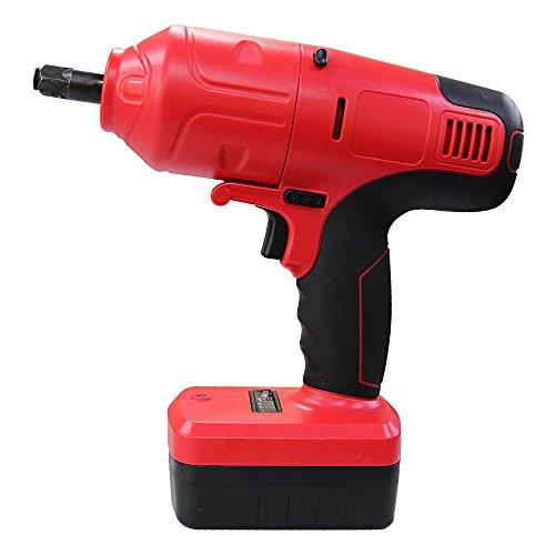 [해외]충전 임팩트 렌치 18V 멀티 전동 공구 드릴 드라이버 최대 400Nm DIY / Rechargeable Impact Wrench 18v Multi-power tool drill screwdriver Max 400nm DIY