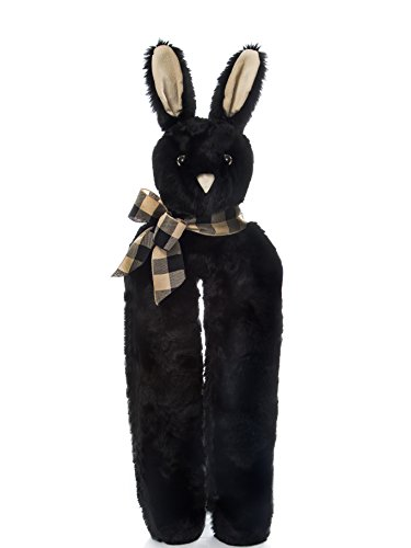 Bootniks - Bunny Boot Trees for Closet Organization - Ver...