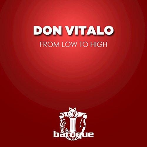 vitalo music