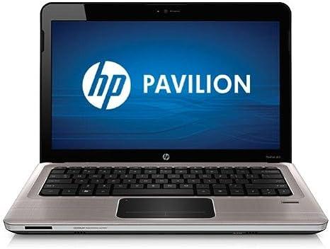 HP Pavilion dv3-4340ss Aluminio, Plata 33,8 cm (13.3