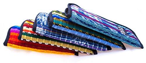 SOLO Eyewear - Guatemala Sunglass - Eyewear Sole