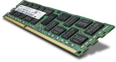 16GB DDR3-1333MHZ REG ECC from Netpatibles