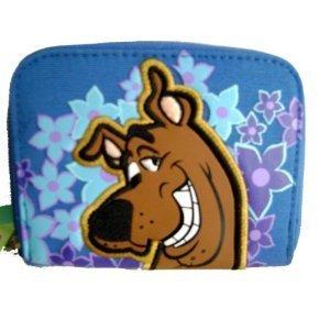 Scooby Doo Wallet Set (Scooby Doo Wallet)