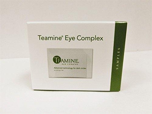 Teamine Eye - 4