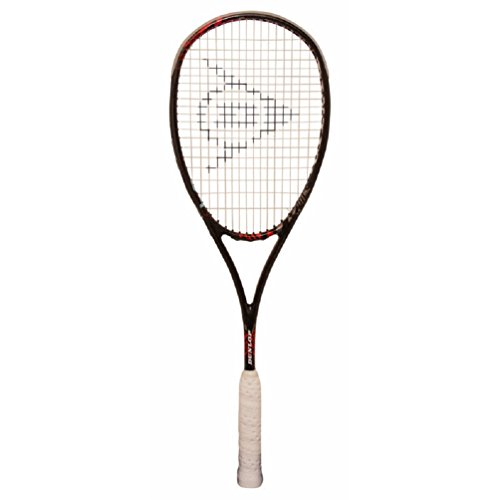 Dunlop Force Rush Doubles Racquet