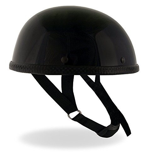 Turtle Shell Helmet - 1
