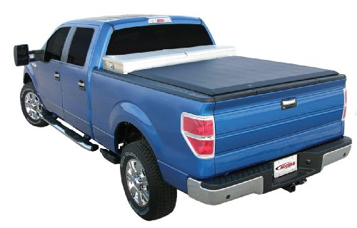 (Access 62329 Toolbox Edition Tonneau Cover)