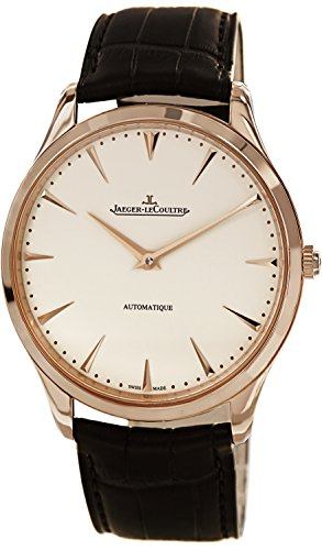 jaeger-lecoultre-master-ultra-thin-automatic-rose-gold-mens-watch-q1332511