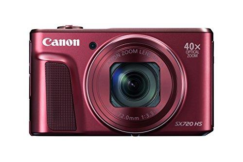Canon 1071C014