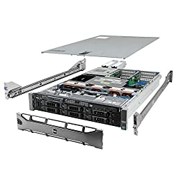 Image of the product Dell High End PowerEdge that is listed on the catalogue brand of Dell.