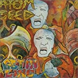 Get in Line By Atom Seed (1993-03-22)