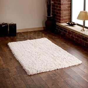Machine washable rugs roselawnlutheran Machine washable rugs for living room