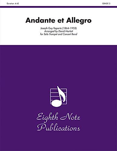 Concert Allegro - 6