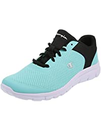 Women's Gusto Cross Trainer