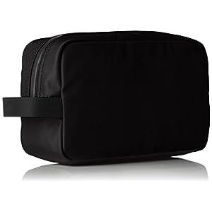 BOSS Men's Pixel_washbag Bag Organiser