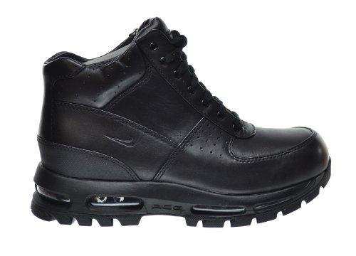 Nike Air Max Goadome 2013 Men's Boots Black 599474-050 (8 D(M) US)