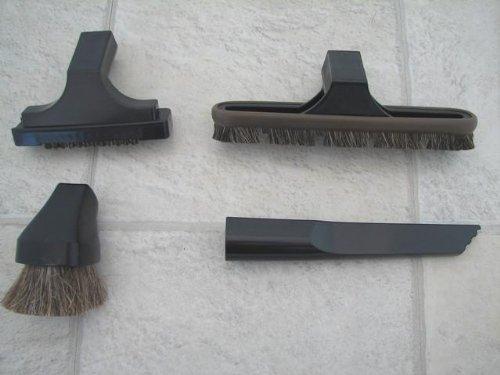 Generic Rainbow Vacuum Tool Attachments Tools for Rainbow - Rainbow Tool Upholstery