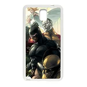 Anime cartoon giant Cell Phone Case for Samsung Galaxy Note3