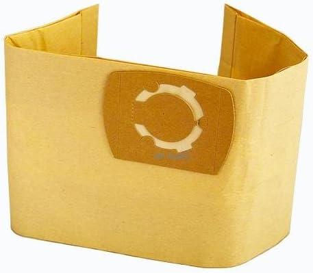 WAP Alto Vacuum Cleaner Bags: Amazon.co