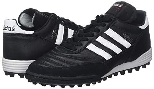 Mundial Adidas Scarpe Schwarz Uomo Calcio Da Team dOxgwH