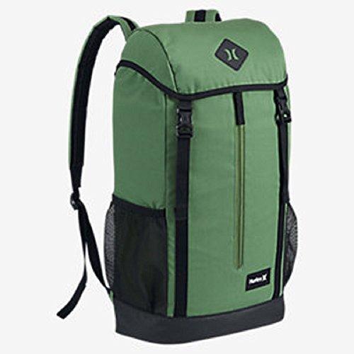Hurley Laptop Bags - 5