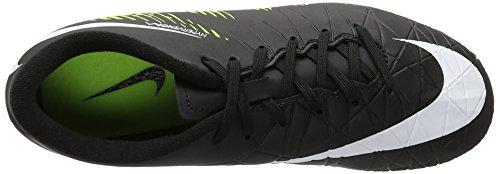 017 Black Volt White Botas Negro Adulto de 856460 Nike Blue Paramount Unisex fútbol Hq5p8w