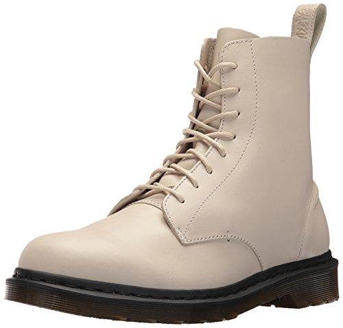 Naples Boot Fashion Men's Pascal Decon Dr Bone Martens Leather RUqzwz