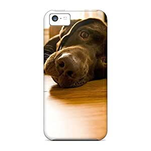 DrS35596jtSm Cases Covers Doggy Hd Iphone 5c Protective Cases
