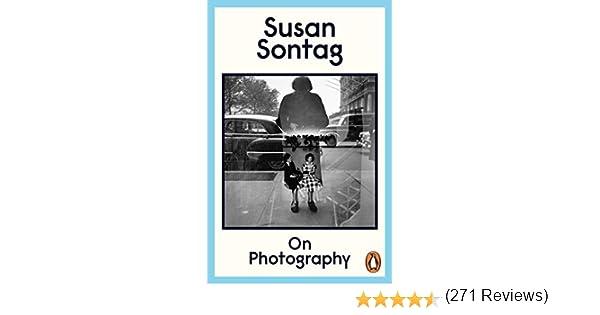On Photography: Amazon.es: Sontag, Susan: Libros en idiomas extranjeros