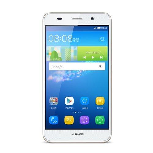 Huawei-Y6-Smartphone-libre-de-5-Qualcomm-S210-Quad-Core-a-11-GHz-2-GB-de-RAM-2-GB-de-memoria-interna-Android