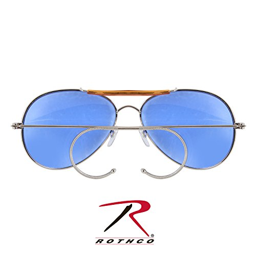 Rothco Aviator Air Force Style ()