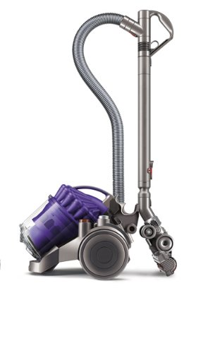 dyson dc32 animal full size cylinder vacuum cleaner engineered for rh amazon co uk Dyson DC47 Dyson DC35