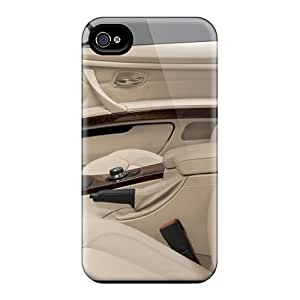 New Arrival Iphone 4/4s Case Bmw 335i Coupe Interior Case Cover