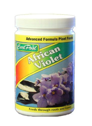 african-violet-plant-food-8oz-11-40-20