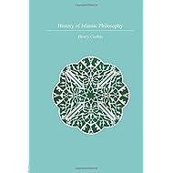 History Of Islamic Philosophy