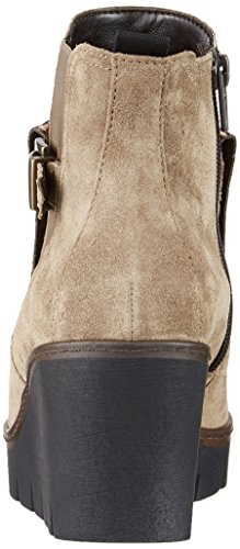 Gabor Botas Gabor Mujer Marr Jollys para Shoes FFqCw7R