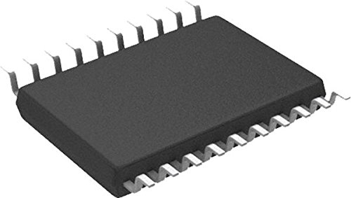 (1PCS) MC100EP139DTR2 IC CLK GEN ECL 2/4 4/5/6 20TSSOP 100EP139 MC100EP139