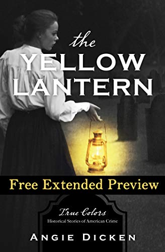 FREE EXTENDED PREVIEW Forced to Spy for Grave RobbersTrue Colors – Fiction Based on Strange-But-True History  In 1824, Josephine Clayton is considered dead by everyone in her Massachusetts village—especially the doctor she has assisted for several m...
