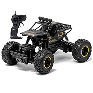 LAXMI CREATION Rock Crawler Remote...