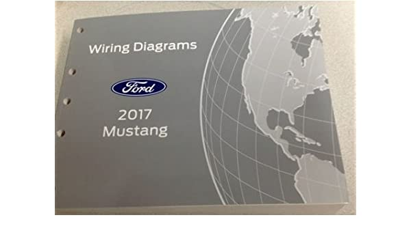 Aston Martin Electrical Wiring Diagram