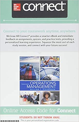Mcgraw Hill Connect Ebook