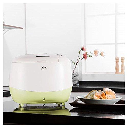 KAISER KBM-7000G Multi Cooker Bread Machine Yogurt Maker Bean Paste 220v by Kaiser (Image #5)