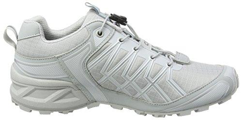 De lli ice A440 Campagnolo Blanc Femme Chaussures Super Cmp F X Trail vfq5HxYw1