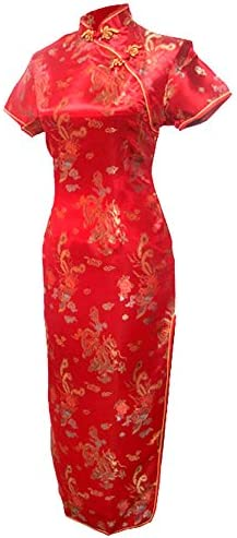 Cheap chinese dresses _image3