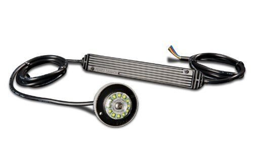 Brightest Led Hideaway Lights in US - 2