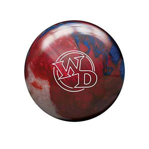 Columbia-300-White-Dot-Bowling-Ball-Patriot-Sparkle
