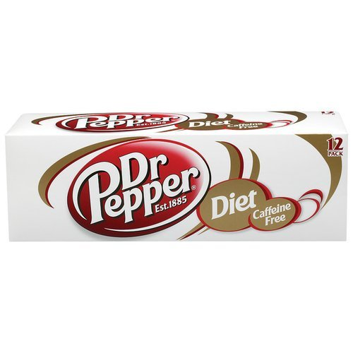 diet-dr-pepper-caffeine-free-12-pk-12-fl-oz-cans