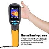 HT-02D Thermal Imaging Camera,Akozon Handheld